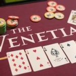 The Venetian brings live festivals back to the Las Vegas Strip