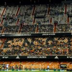 The best odds to bet on Valencia-Real Madrid
