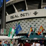 The forwards of Betis and Eibar can multiply your benefits