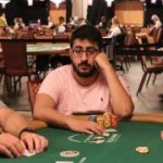 Thi Truong denies Enrico Camosci the second bracelet at the GGPOker WSOP