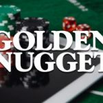Tilman Fertitta's Golden Nugget Arrives at Illinois Casino, Gambling Deal