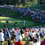 Tipster Doctor's forecast for the Augusta Masters