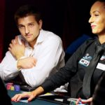 Tony Dunst wins his second bracelet on his 'other' circuit