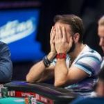 Twitch expels Daniel Negreanu for his outbursts during WSOP daily streaming