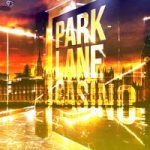 UKGC revokes Park Lane Casino owner's license one year after large fine