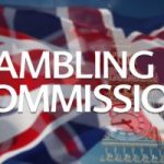 UKGC seeks opinions on stricter rules for operations to address gambling-related damages