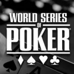 WSOP Announces Unique Concept for 2020 Main Event