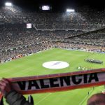 Win up to € 25 in freebets betting on Valencia-Atlético de Madrid