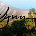 Wynn invests $ 80 million in sports betting joint venture amid declining casino profits
