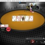 danipesis gets the pike at EPT Online 19 on PokerStars .com