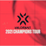 Riot Games announces VALORANT Champions Tour