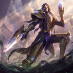 Riot Games introduces changes to ranked queues