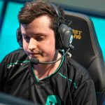 sOAZ signs for LDLC as new coach
