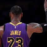5 risk-free bets for the start of the new NBA campaign
