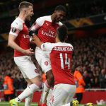 Bet on Lacazette or Aubameyang at Arsenal-Newcastle