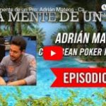 Adrián Mateos at the Caribbean Poker Party 2019 (10)