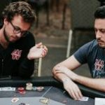 Adrián Mateos reviews the WSOP Circuit lobby at GGPoker