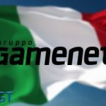 Apollo-Backed Gamenet Takes IGT's Italian Gambling Business in € 950 Million Deal