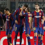 Super quota 50 to the victory of Barça against Real Sociedad