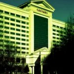 Caesars sells Southern Indiana Casino to Cherokee tribe in $ 250 million deal