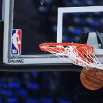 Beatings in the NBA get you up to € 15 in freebets