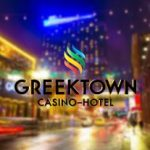 Detroit's Greektown Casino Reopens with New Barstool Sportsbook