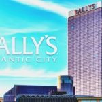 FanDuel Marks Atlantic City Retail Gambling Debut With Bally's Casino Bookmaker