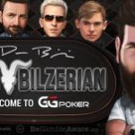 GGPoker risks with the signing of Dan Bilzerian