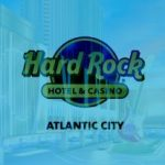 Hard Rock Casino AC to pay $ 12 million to resolve dispute with Trump Taj Mahal tenants