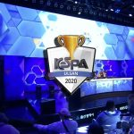 KeSPA Cup Betting: Tournament Analysis