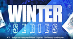 10 Spanish wins in the PokerStars Winter series .frespt