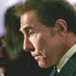 Nevada casino regulator to face Supreme Court favoring Steve Wynn