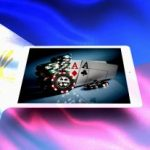 Philippine Casinos Are Ready To Launch Online Gambling Soon