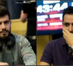 Players vote with their wallets and repudiate the second WSOP Main Event