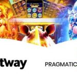 Pragmatic Play Slot Titles Now Available with Betway