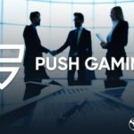 Push Gaming Announces Integration With EveryMatrix's CasinoEngine