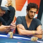 Ramón Miquel Muñoz gets a ticket to Rozvadov's FT in the WSOP Main Event