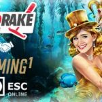 Red Rake Gaming increases its presence in Portugal with Gaming1, agreement with Estoril Sol casino