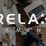 Relax Gaming Announces Casino Content Supply Agreement with Greentube