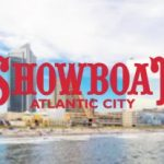 Showboat AC wins approval for indoor water park