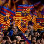 Super odds 40 for the triumph of Barcelona against Levante