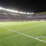 Super odds 40 to bet on the victory of Real Madrid in Valladolid