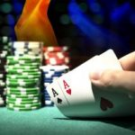 Swedish consumer regulator scolds gambling operations for unclear terms and conditions