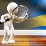 Swedish gambling market investigation calls for ad restrictions and permanent deposit limits