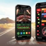 Swintt introduces a live casino product