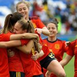 The MegaBetting forecast for the women's Champions League