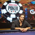 The (eight) seven rivals of Ramón Miquel Muñoz in the FT of the WSOP Main Event International