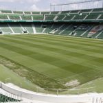 The forecast of MegaBetting cards for Elche-Osasuna