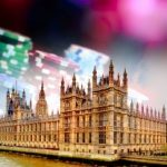 UK government prepares to finally launch revision of the Gambling Act