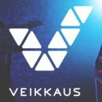 Veikkaus to launch mandatory slot machine ID verification on January 12